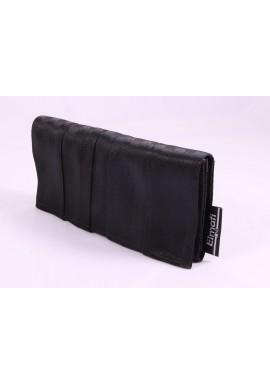 Peněženka black